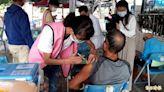 台東鄉鎮衛生所醫師全補齊 長者第2劑疫苗造冊開打 - 疫苗新資訊 快速報你知 - 自由健康網