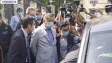 快訊》黎智英被控詐欺罪被拒保釋 須收押至明年4月16日