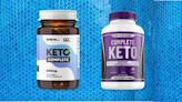 Complete Keto Reviews - Does This Complete Keto Pills Really Work? - SPONSORED CONTENT