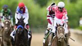 2021 Belmont Stakes: Post time, odds, TV and live stream info, how to watch race at Belmont Park