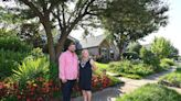 Flower Mound HOA wants uniformity. Homeowner wants to save water, fights back.