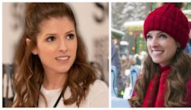 MBTI® Of Anna Kendrick Characters