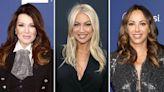 Does Lisa Vanderpump Want Stassi Schroeder, Kristen Doute Back on Bravo?