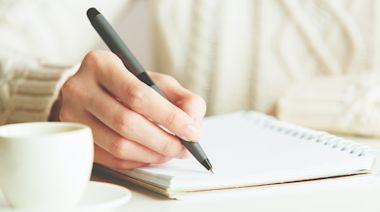 破解村上春樹寫作公式!利用村上式創作技巧,打造自己的寫作風格|天下雜誌