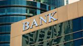 5 Favorite Dividend-Paying Banks to Buy Now With Q2 Earnings Over – Page 2 – 24/7 Wall St.