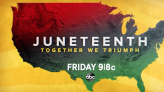 ABC Is Hosting a Juneteenth TV Special Featuring Leslie Odom Jr., Jimmie Allen and More