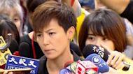 歌手何韻詩被指「反中亂港」 遭香港執法當局盯上|鏡新聞