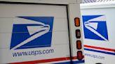 Column: How unreliable is the Postal Service? It lost a Holocaust survivor's remains