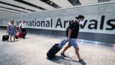 Holiday interest boosted by travel rule changes amid concerns over testing