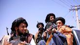 """El último sacerdote en salir de Kabul: """"No hay cristianos afganos, la conversión es la muerte"""""""
