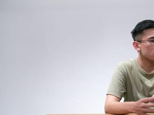 【47人案】梁晃維還押後首發文 無法完成任期為終生遺憾 「好多年後仍會以西環友身分驕傲」   立場報道   立場新聞