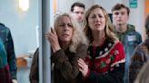 ALEXXANDAR MOVIES: 'Halloween Kills': Just another slice of Michael Myers