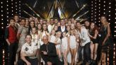 'America's Got Talent: The Champions' crowns a winner - find out who was named best of the best!