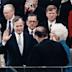 Inaugura-tion of George H.W. Bush