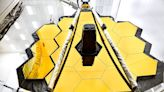 Why is James Webb Traveling to the Launch Site by Boat and not an Airplane? - Universe Today
