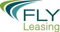 http://www.flyleasing.com