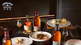 亞伯樂《伯樂聆感夜》 聯手米其林法餐de nuit 限量打造五感摘星饗宴