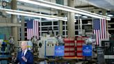 White House, Federal Reserve push back on inflation concerns as prices shift