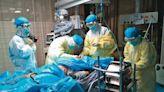 【幹細胞大進展1】C羅、納達爾靠它延續職涯 幹細胞治療成醫療新顯學
