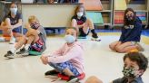 CDC: Teachers and Students Should Wear Masks, Even Those Vaccinated | Education News | US News