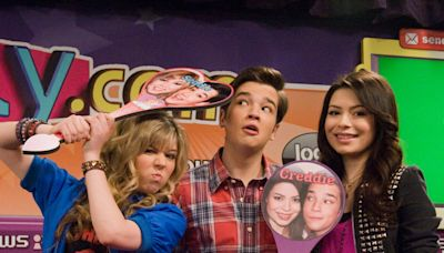iCarly: The Reason(s) Jennette McCurdy Isn't Reprising Her Role as Sam