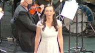 Billings Symphony performs West Side Story