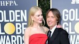 It took him FOUR MONTHS to call! Keith Urban and Nicole Kidman's love story