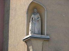 Constance, Duchess of Wodzisław