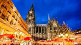 Christmas markets cancelled across Europe as infections surge