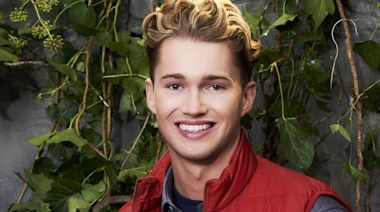 I'm A Celebrity: AJ Pritchard will not be told his grandmother has died until leaving castle
