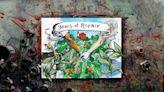 Emma Thompson, Opal Tometi, Gael García Bernal share hopeful 'message from the future'