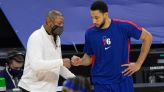Ben Simmons Drama: Doc Rivers Really Wants Star To Return To 76ers