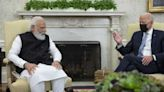 Biden reiterates US support for India's permanent seat in UNSC, entry into Nuclear Suppliers Group