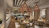 New Disney-family Central Florida hotel reveals restaurant concepts - Orlando Business Journal