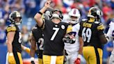 Steelers, Raiders going for a 2-0 start after Week 1 rallies
