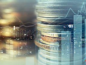 資金行情未退 透過環球股票策略掌握產業輪動契機