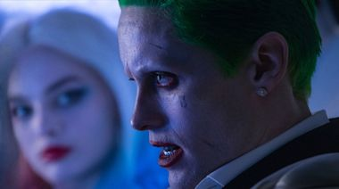 Jared Leto to Play Joker Again for Zack Snyder's Justice League on HBO Max: Reports