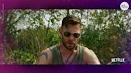 New Beastie Boys documentary, Chris Hemsworth's new movie 'Extraction' highlight weekend