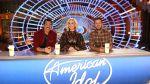 Luke Bryan Will Return to 'American Idol' Tonight After Fast COVID Recovery