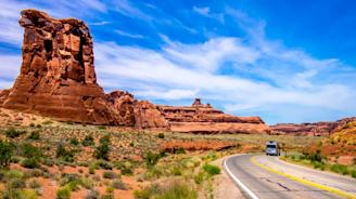 National Tourism Office Shows Decline in International Inbound Travelers