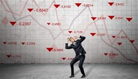 國銳地產(00108)股價下跌5.607%,現價港幣$1.01