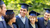 哈佛MIT怒告川普! 台灣留學生可能受惠?