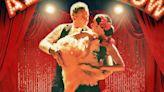 Émilie Simon Contributes Flamenco/Gypsy Vibe to John Turturro's 'The Jesus Rolls'