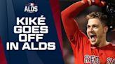 幾個波士頓紅襪隊為何能擊倒百勝光芒的原因 - MLB - 棒球   運動視界 Sports Vision