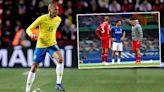 英超|法賓奴退隊缺陣世盃外 巴西即召利物浦仇家中場頂上