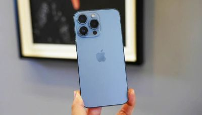 iPhone被爆隱私安全成問題,魅族18s系列或許更值得購買