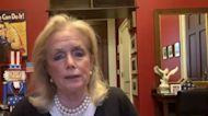 Rep. Dingell: 'Week from hell' in Congress as deadlines loom