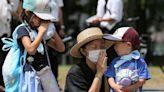 武漢肺炎》日本一天增1351例 東京連4日確診破300