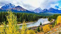 10 Destinations to Explore in Canada