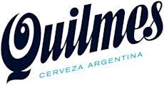 http://www.quilmes.com.ar/